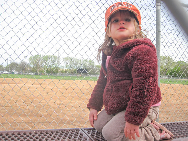 Second TBall training-6
