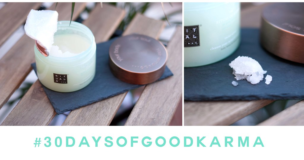 06_rituals_30_days_good_karma_theguestgirl