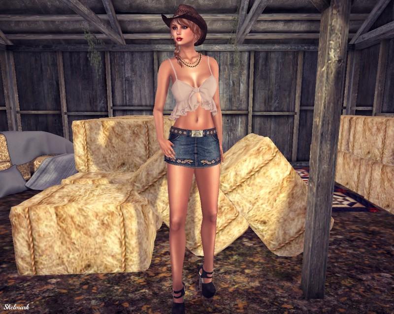 Blog_Ipiteme_Zerelda_002