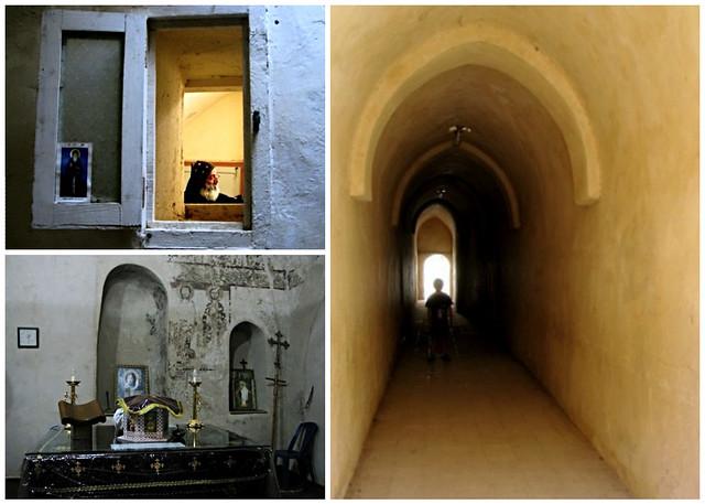 MonasteryofSaintBishoyCollage6