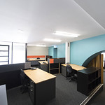 Shared office area C