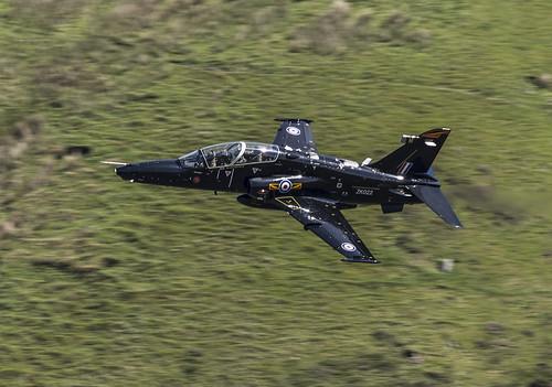 T2 Hawk