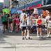 16SOG0703T-TOPride Parade-54