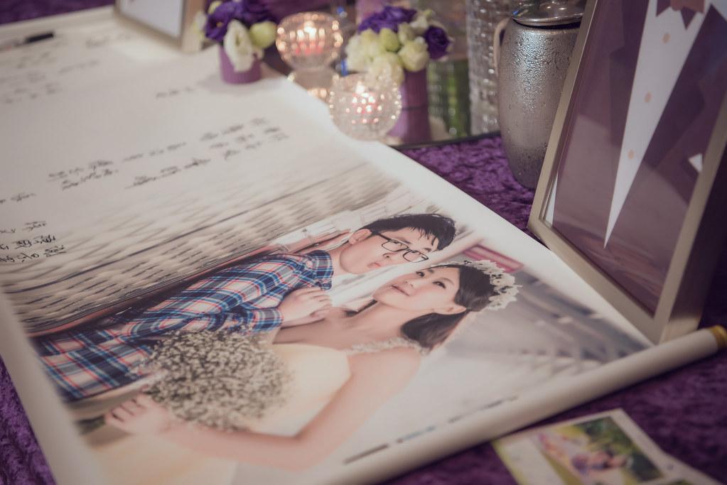 20160528華漾中崙婚禮記錄 (446)