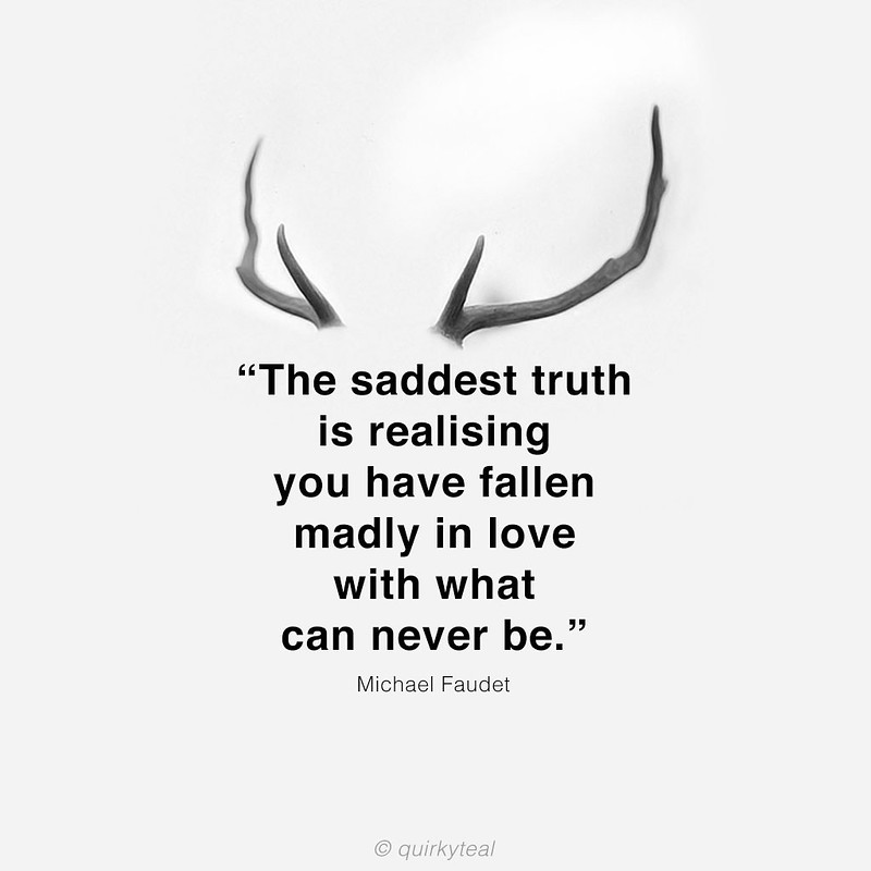 the-saddest-truth