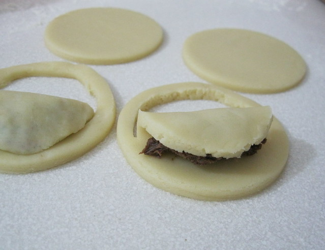 çanta kurabiye1