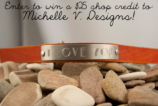 enter to win shop credit