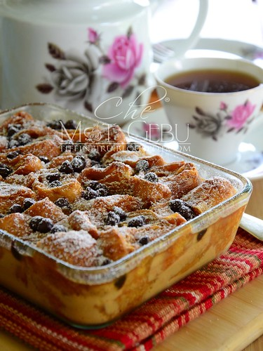 rsz_croissant_caramel_bread_pudding