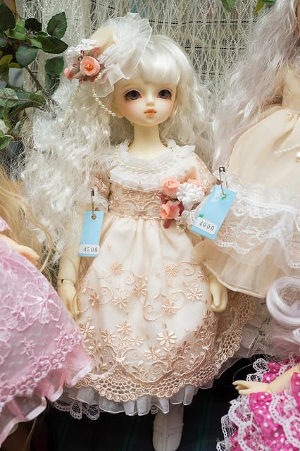 DollShow37-5303-DSC_5300