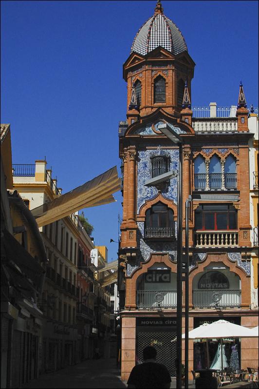 Sevilla_0388