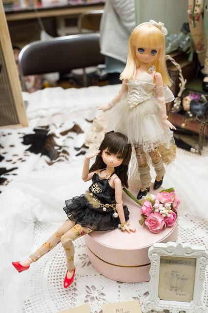 DollShow37-5463-DSC_5458