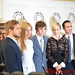 Cast of Bates Motel - DSC_0037