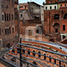 Fori-imperiali-(by-Alessandra-Mercurio)