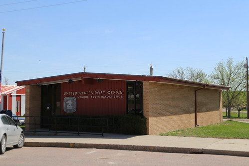 postoffice 57528 colomesouthdakota trippcountysd
