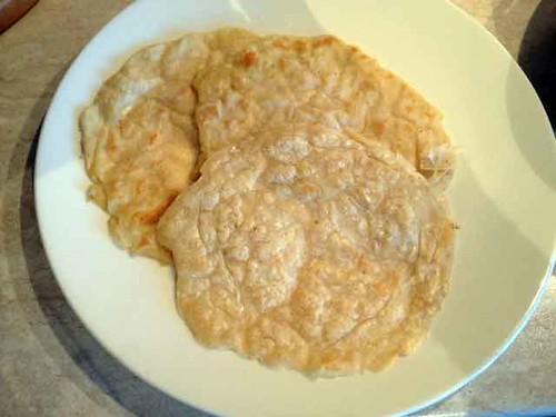 Tortillas-integrali-fagiolini-piccanti2
