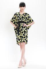 Yoko-Kimono-Dress-5