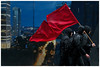 Blockupy 2013 | Block EZB 1