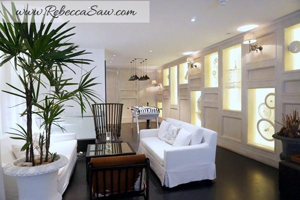 BKK Pullman Hotel G Silom, rebeccasaw-046