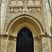 Parroquia Nuestra Señora de la O,Cadiz,Andalucia,España