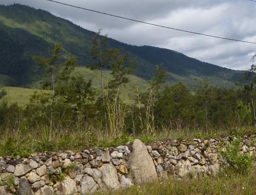 Papou13-Wamena sud-Sugokmo (32)