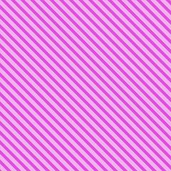RBF_stripetut_pink_halftonebg_002