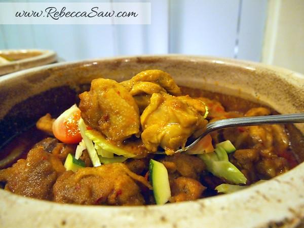 ramadan buka puasa buffet - gtower-002