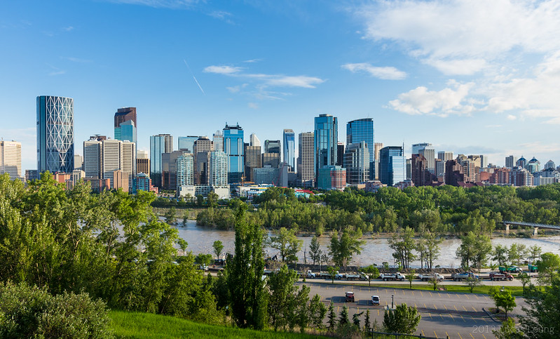 calgary flooding essay Flash floods videos and latest news articles globalnewsca your source for the latest news on flash floods.