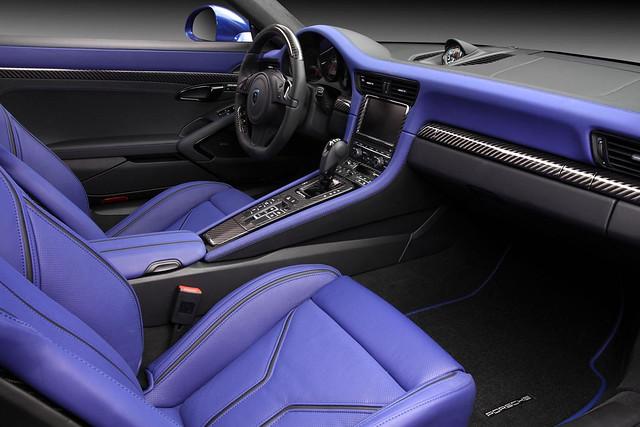 topcar-stinger-interior-3