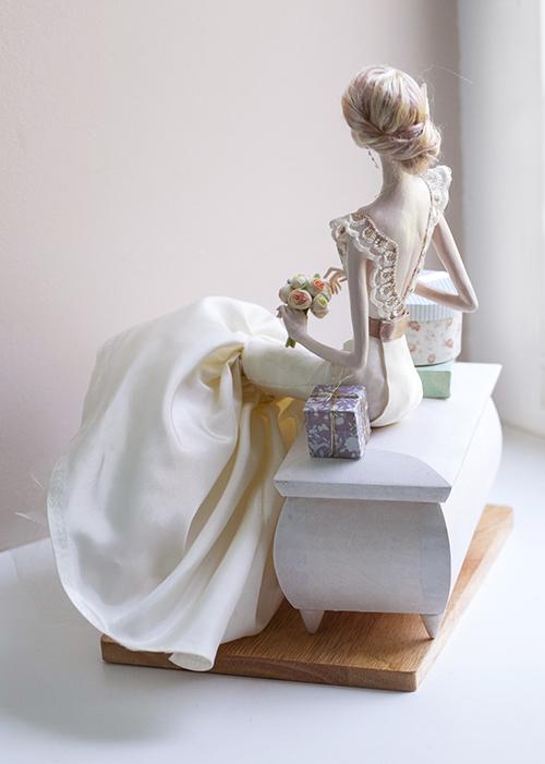 bride-doll_02