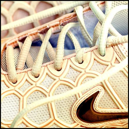 Tennis inspiration + ajout 9266943503_f42b7d24b6