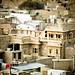 Jaisalmer_Fort2-8