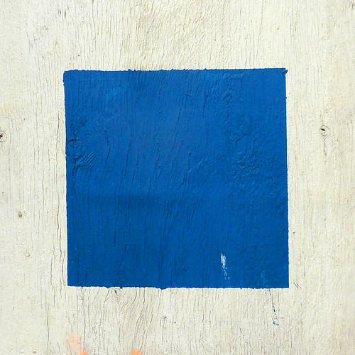 blue square by pho-Tony