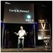 Marcus Romer - ShiftHappens V - Farewell