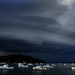 Summer Squall, Bar Harbor by strobist