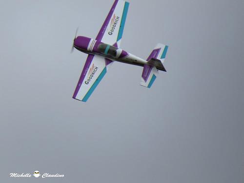 2º EVAER-  Encontro Vacariense de Aeromodelismo 3 e 4 de Agosto 2013 9441273905_e95d6fc31c
