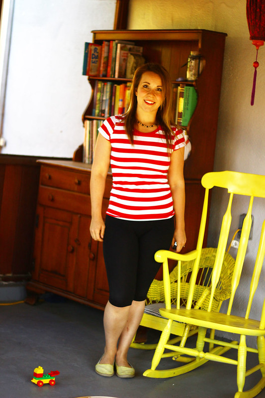 after-hcg-diet-9-months-later-web