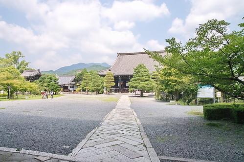 【写真】2013 : 清凉寺/2019-10-10/IMGP1136