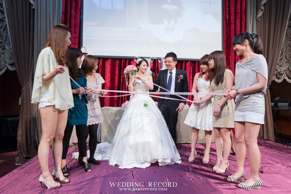 2013.07.12 Wedding Record-126