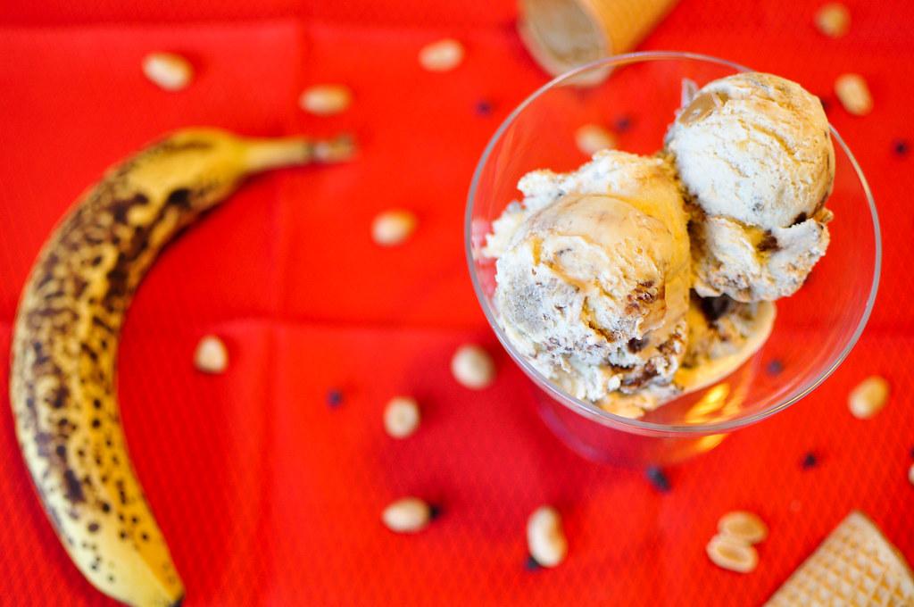 Elvis Ice Cream 5