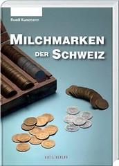 Milchmarken der Schweiz