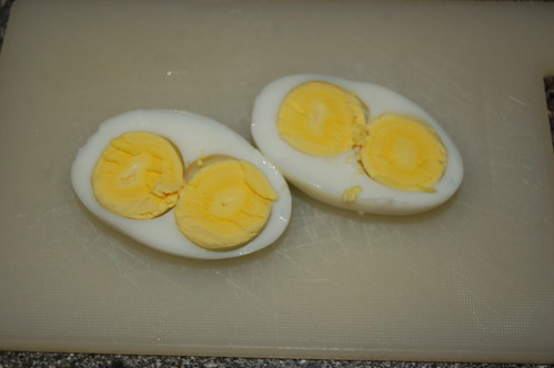 double yoker Aug 13