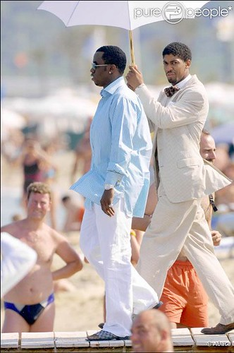 diddy-umbrella-st-tropez
