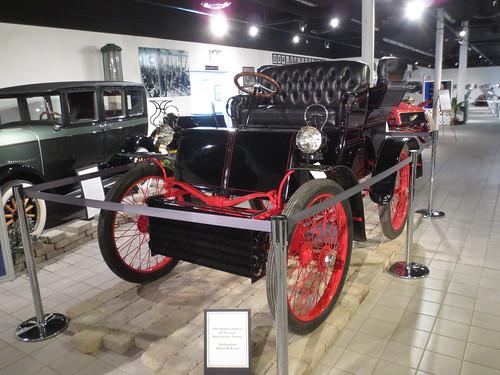 Packard-11