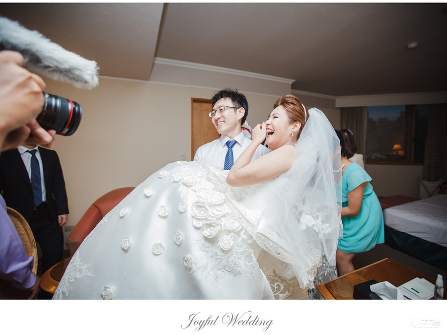 士傑&瑋凌 婚禮記錄_00042