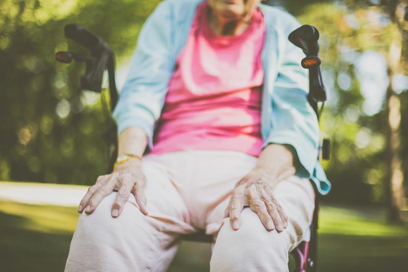 GrandmaShirley00014