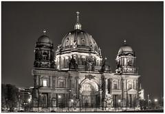 Berlin - Berliner Dom 04