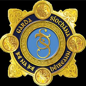 Image result for garda siochana