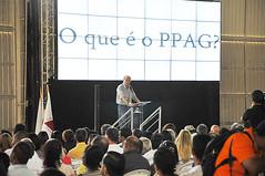 01/10/2013 - DOM - Diário Oficial do Município