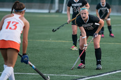 stick and ball games(1.0), sports(1.0), team sport(1.0), hockey(1.0), field hockey(1.0), ball game(1.0),