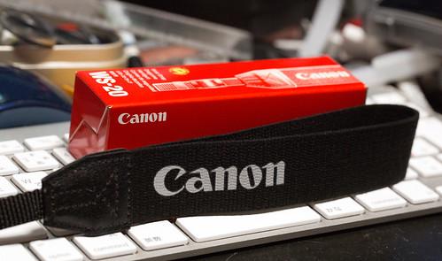 canon WS20_04